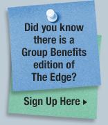 gb edge