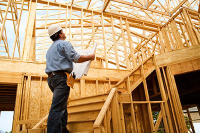 Property Developer Program